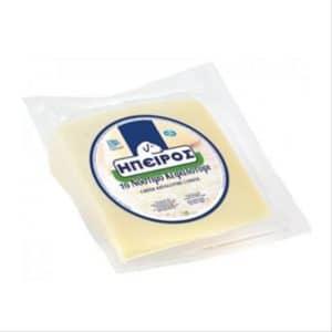 kefalotiri-epiros-270gr-agora-greek-delicacies.jpg
