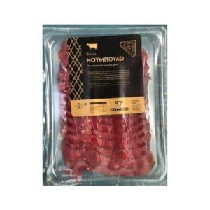 beef-nouboulo-slices-100gr-agora-greek-delicacies