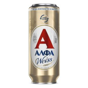 alfa-weiss-beer-500ml-agora-greek-delicacies