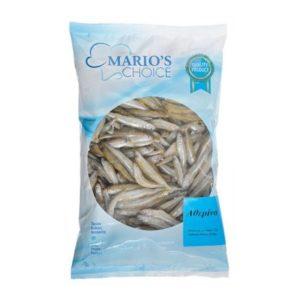 atherina-silver-smelt-frozen-1kg-agora-greek-delicacies