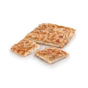 cheese-pie-anogeion-1300gr-agora-greek-delicacies