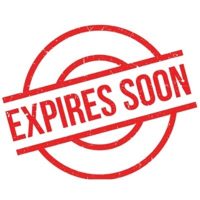 expiring-soon-badge