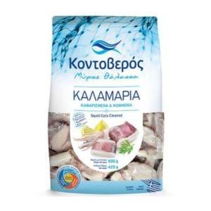 kalamarakia-squid-gutted-and-cut-500gr-agora-greek-delicacies