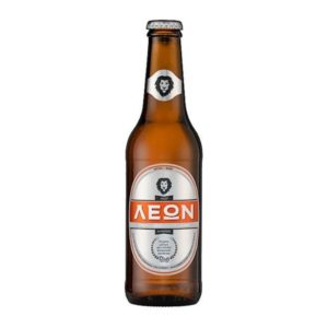 leon-cypriot-beer-330ml-agora-greek-delicacies