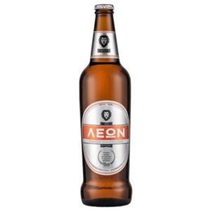 leon-cypriot-beer-630ml-agora-greek-delicacies