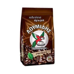 loumidis-dark-skouros-greek-coffee-194gr-agora-greek-delicacies