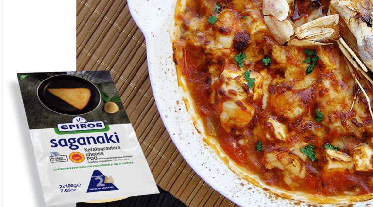 saganaki-kefalogravira-prawns-recipe-agora-greek-delicacies