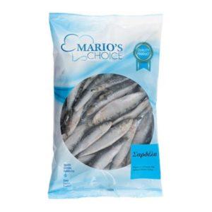 sardeles-sardines-frozen-1kg-agora-greek-delicacies